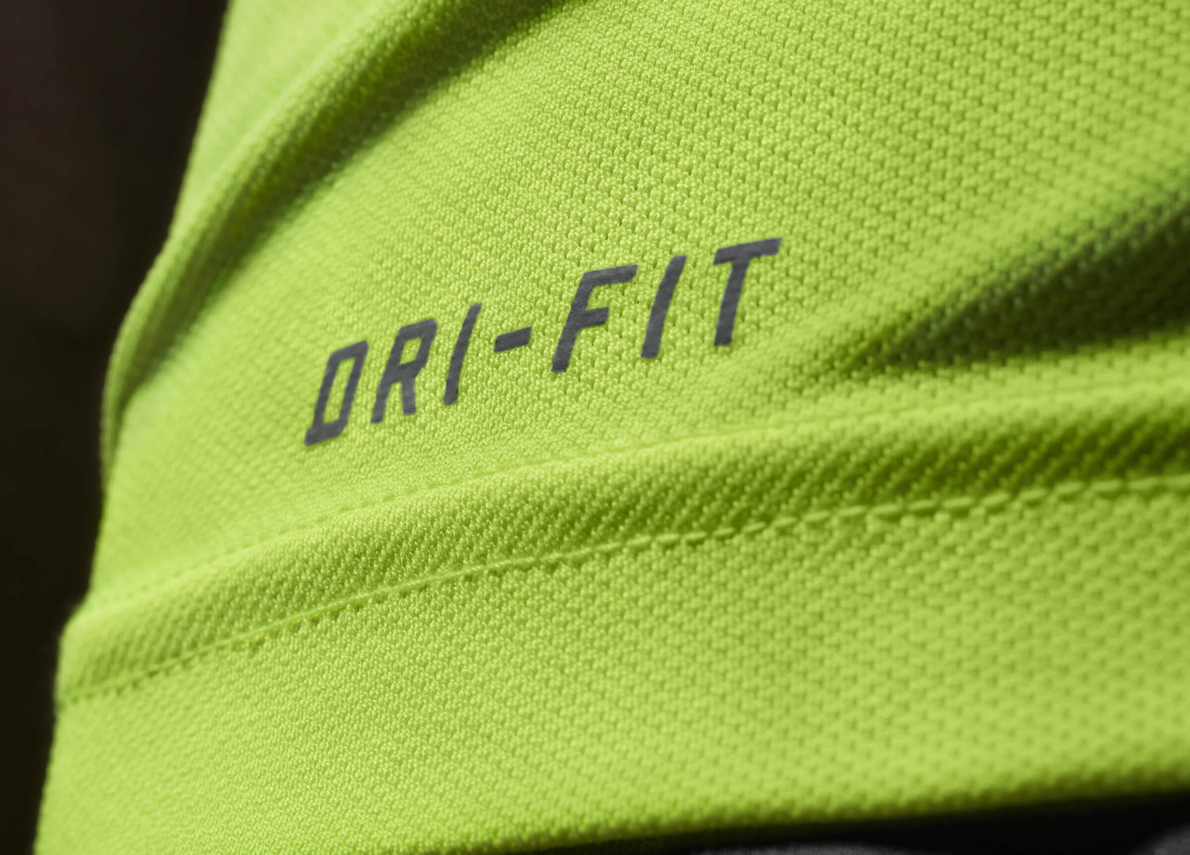 Bahan Dri-fit-buat jersey futsal desain sendiri