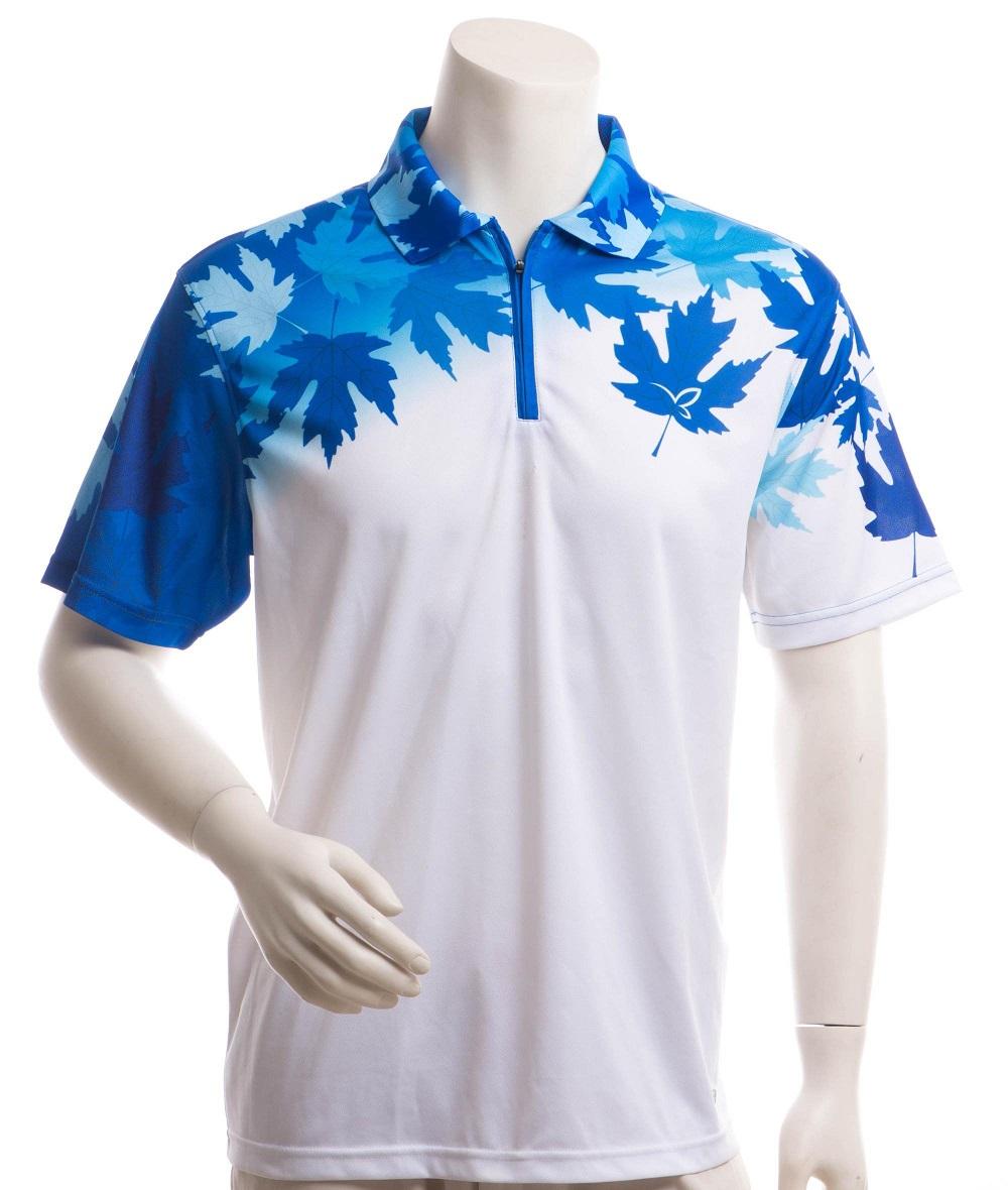 Ingin Buat Kaos Bulutangkis Custom Untuk Tim Maestro Jersey
