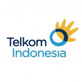 logo telkom